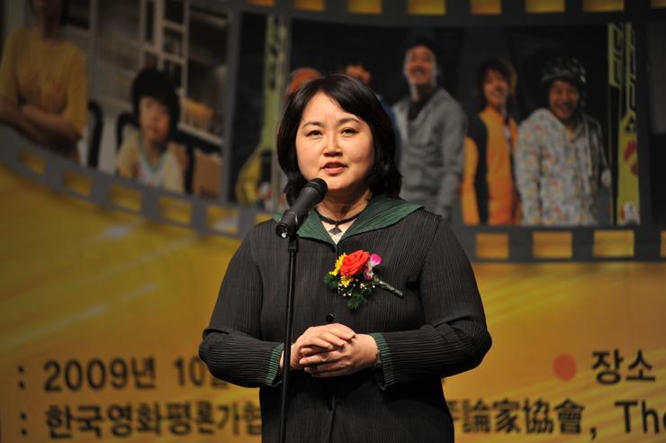 각본상_황영미회원~1