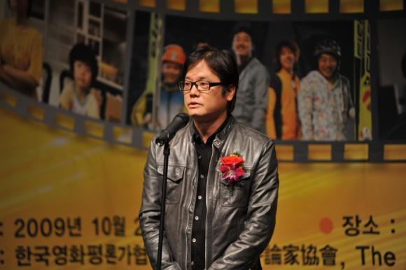 신인감독상_심사평화는오동진회원9805